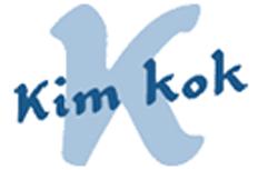 Kim Kok logo